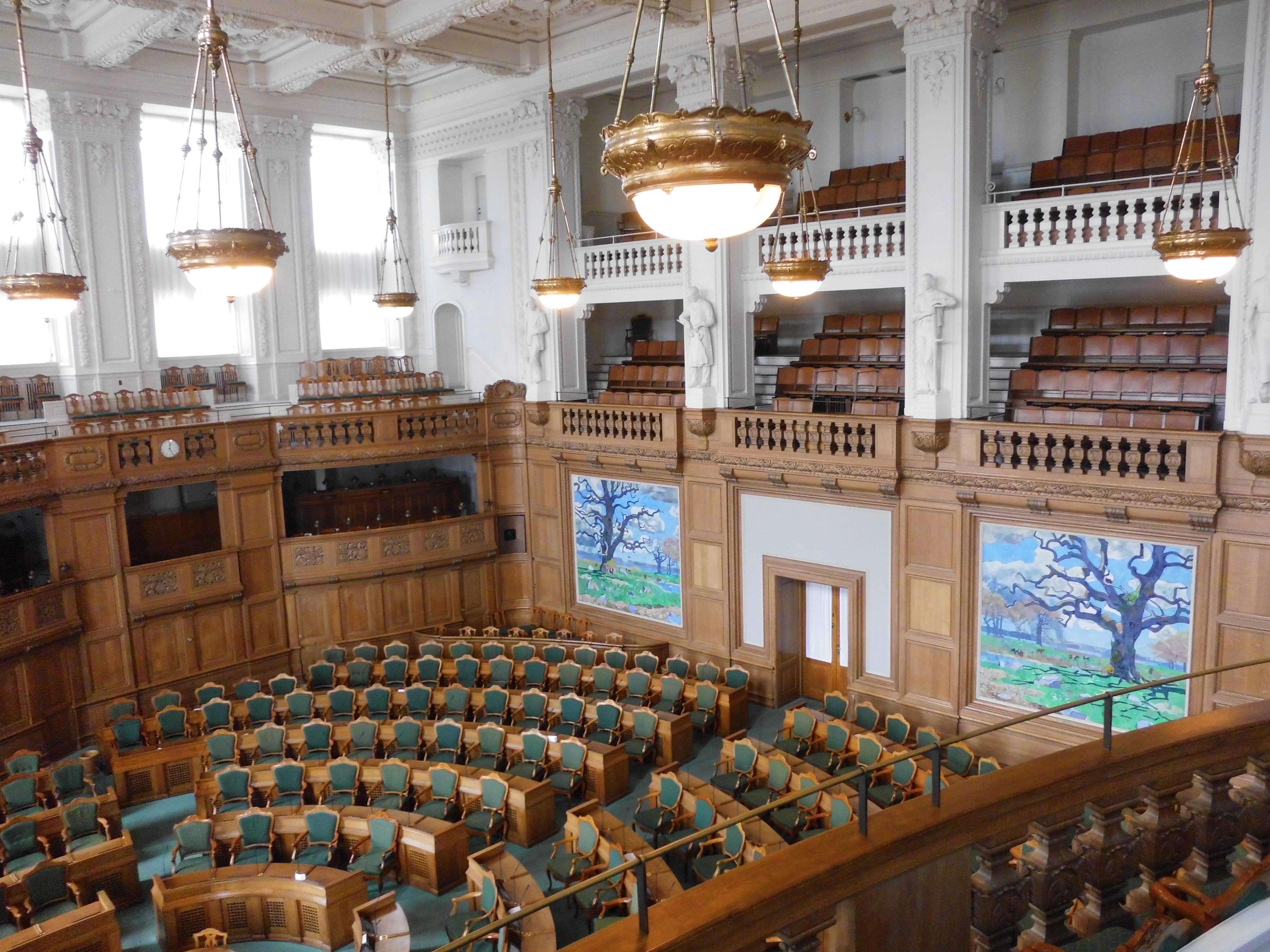 Blog 13.-16.6.2013 (Kopenhagen) 3