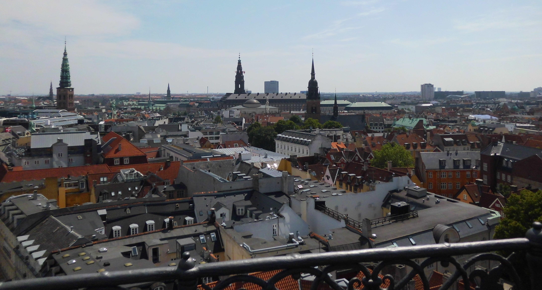 Blog 13.-16.6.2013 (Kopenhagen) 5