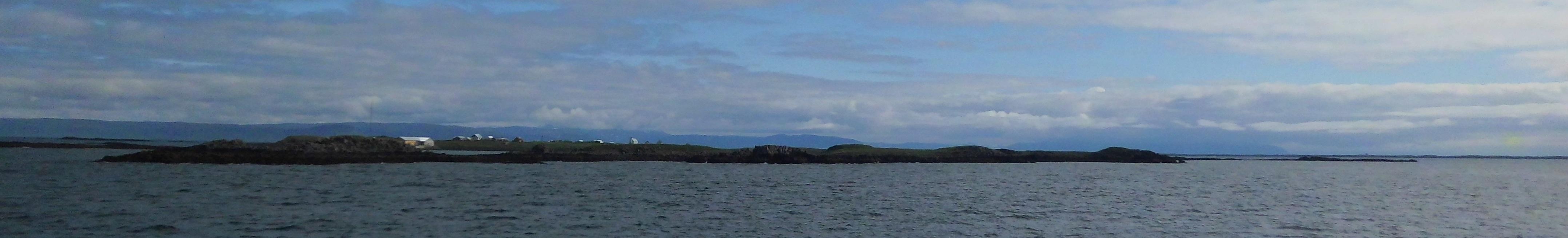 Blog 20.-28.6.2014 (Island, Tag 3) 1
