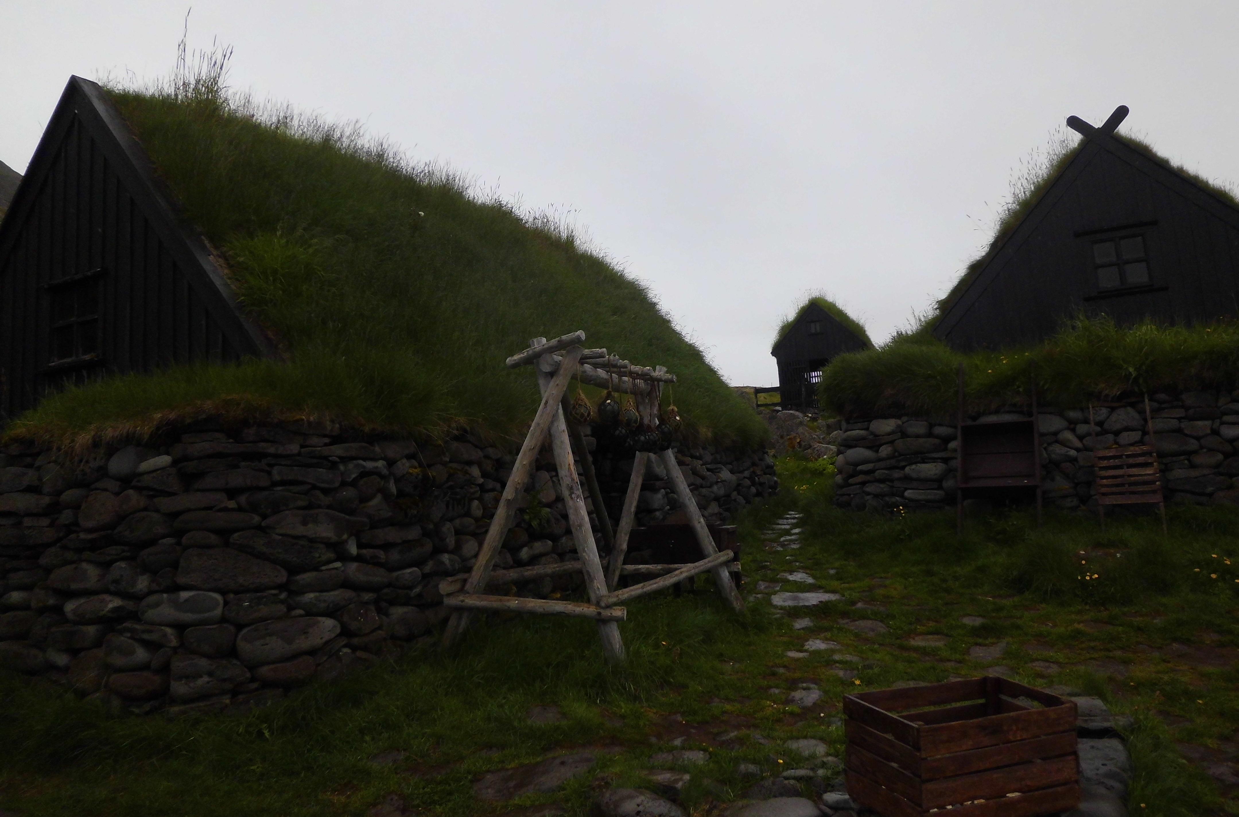Blog 20.-28.6.2014 (Island, Tag 5) 1