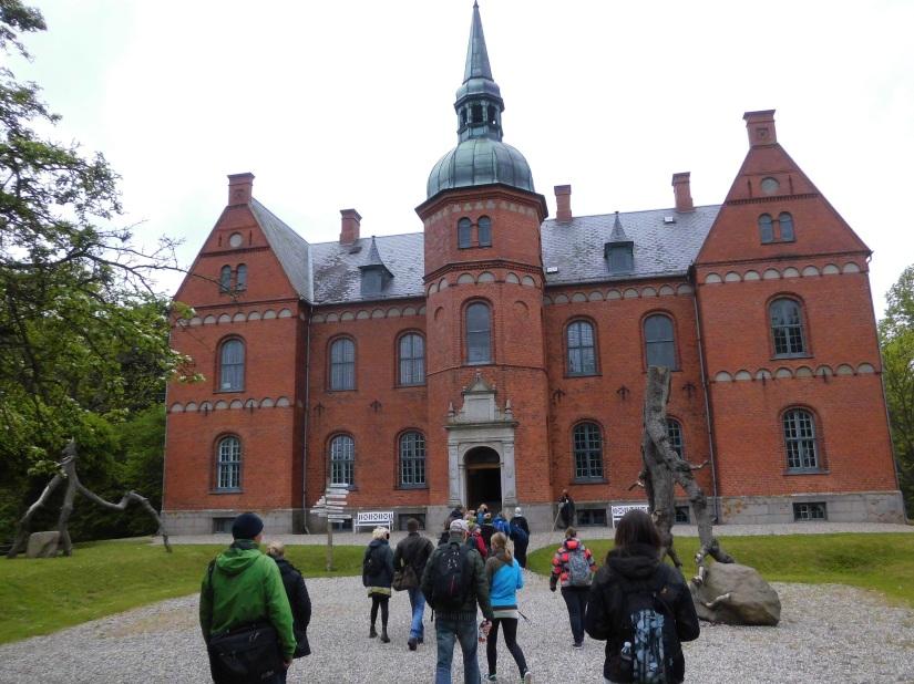 Blog 29.4.-5.6.2015 (Exkursion, Tag 3) 1
