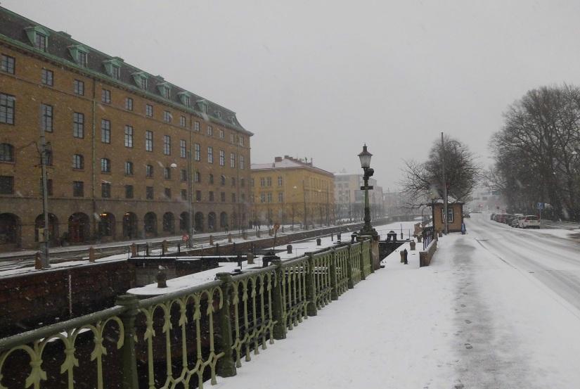 Blog 12.-14.2.2016 (Göteborg) (1)