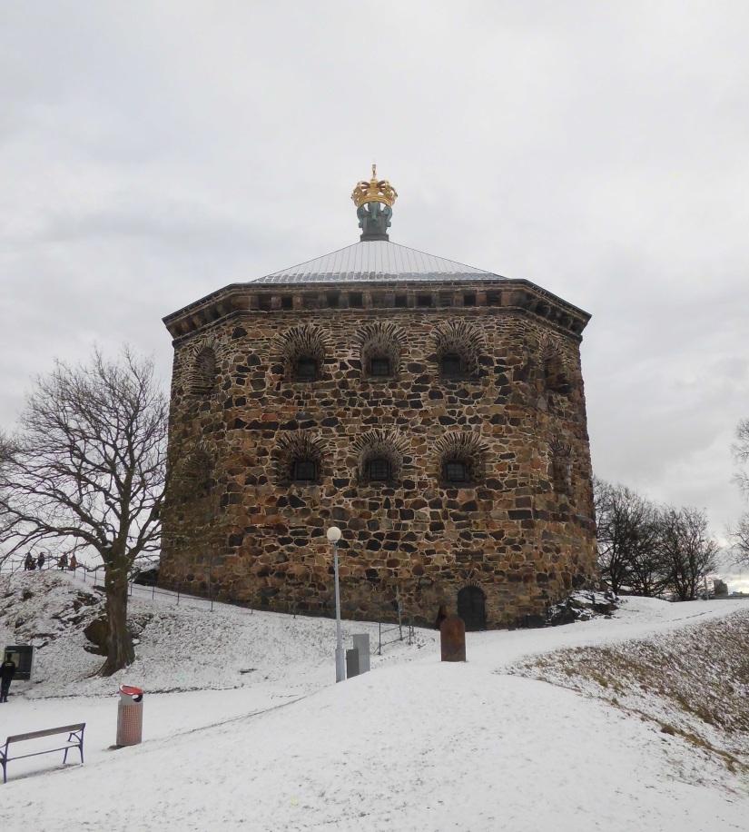 Blog 12.-14.2.2016 (Göteborg) (2)