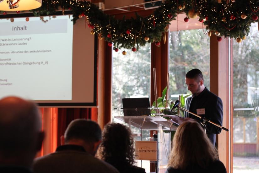 Blog 10.12.2014 (Vortrag Leeuwarden) 1