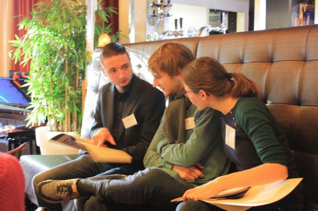 Blog 10.12.2014 (Vortrag Leeuwarden) 2