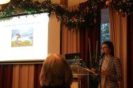 Blog 10.12.2014 (Vortrag Leeuwarden) 4