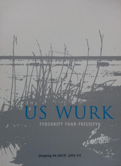 Blog 11.2.2016 (Aufsatz Us Wurk) 2