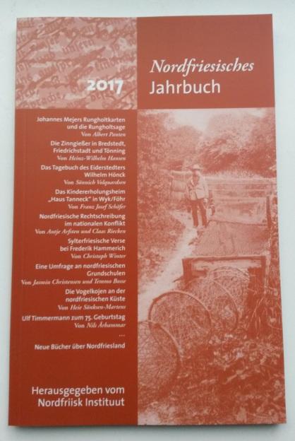 Blog 21.11.2016 (Aufsatz Jahrbuch) 1