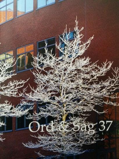 Blog 16.12.2017 (Aufsatz Ord & Sag) 1
