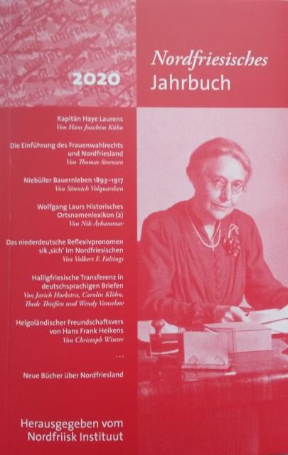 Blog 16.12.19 (Freundschaftsvers Jahrbuch) 1